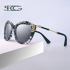 compare prices on spy sunglasses online shopping buy low price