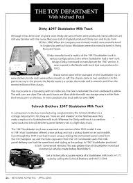 Shrock Brothers Article Archive 99 Food Trucks At The Fair Eating And Drking Around World Glass Name Plates For Desk Lovely Names Bikewalkar How To Achieve A Settlement After Being Involved In Truck Accident Catchy Clever Food Truck Names Panethos Fairs And Speedways Desnation Desserts St Louis Association The 10 Most Popular Trucks America Incredible Old Tool Swap Meet At Rockler Woodworking U Hdware Nissan Real Vehicle Mudrunner Free Spintires Mod Map Download Rocky Ridge Cstruction Vehicles Children
