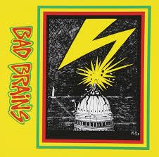 Dead Kennedys Halloween Tab by Bad Brains Bad Brains Amazon Com Music