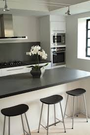 peinturer un comptoir de cuisine les surfaces de comptoir de cuisine