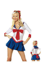 Halloween Costumes The Definitive History by The Top 10 Most U201cwtf U201d Comic Book Halloween Costumes