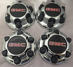 Online Store: Autodaily Set Of 4 Pieces Chevy Silverado Gmc Sierra 6 ... 6 Lug Chrome Spider Center Cap 1947 72 Chevy Gmc Truck X 5 12 Online Store Autodaily Set Of 4 Pieces Silverado Sierra Amazoncom Of Replacement Aftermarket Caps Hub Cover Chevrolet Wheel Emblems Logos Trim Rings Spinners Caridcom Cheap Find Deals On Line At 1958 Pickup Something Sinister This Way Comes Photo Image 15 Inch Oem Astro Van Plated Hubcap