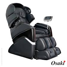 Osaki Massage Chair Os 4000 by Os 3d Pro Cyber Massage Chair Osaki Metropolitandecor