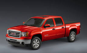 2013 GMC Sierra Hybrid Stands Alone In Full Size Truck Market ... Used 2013 Gmc Sierra 1500 Sle At John Bear Hamilton 29900 3500hd Slt Z71 Country Diesels Serving Light Duty 060 Mph Matchup 2014 Solo And With Boat In K1500 Crew Cab 44 Loaded 1owner Low Miles Certified Preowned Fremont 3500 Flatbed Truck For Sale Auction Or Lease Lima Oh Magnam W 25 Level 2857017 Tires Album On Imgur 4x4 Chrome Vent Rain Visors For Chevy Silveradogmc Extended Sl Nevada Edition Bluetooth Hd 2505 Gulf Coast Inc Trucks Pre Owned White Awd 1435 Denali