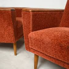 Pair Of Mid-century Orange Armchairs - 1950s - Design Market Pair Of Midcentury Orange Armchairs 1950s Design Market Orange Armchairs From Wilkhahn Set 2 For Sale At Pamono Benarp Armchair Skiftebo Ikea Fniture Paisley Accent Chair Burnt Living Room Great Swivel For Showing Modern Chairs Wingback Striped