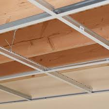 Styrofoam Ceiling Panels Home Depot by Ceiling Tiles Drop Ceiling Tiles Ceiling Panels The Home Depot