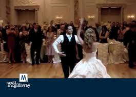 Scott McGillivray Wife Wedding Dance! We Want Scott McGillivray On ... Scott Mcgillivray Hgtv Tax Tips For Airbnb Hosts In Canada Moneysense Mcgillivrays Small Space Hacks Popsugar Home Want To Be A Landlord Income Property Star Has Advice 5 Things You Didnt Know About Brothers Jonathan Kitchen Is Your Homes Hottest Real Estate Toronto Best 25 Host Ideas On Pinterest Guest Room Video Biography Irelands Figures 6500 Guests And 27 Million Income How Add Value Your 9781443452625