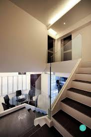 100 Maisonette Interior Design 10 Landed Homes That Are Actually HDBs HDB