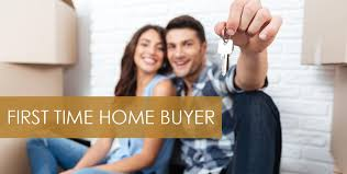 First Time Home Buyer Discover What Las Vegas Has to fer