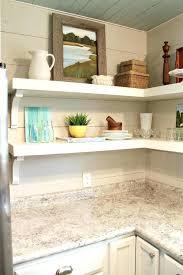 Catchy Kitchen Laminate Colors Best Ideas On Regarding Countertops Without Backsplash Regardin