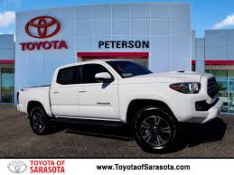 New 2019 Toyota Tacoma TRD Sport | #KM080941 | Peterson Toyota Of ... Toyota Tundra Trd Pro For Sale Smart Chevrolet New 2018 Tacoma Double Cab Pickup In Escondido Preowned 2016 Sport 4d Yuba City 2013 Truck Calgary Ts062905 House 2017 Sr5 Vs 2019 Off Road North Kingstown Used Sport At Watts Automotive Serving Salt Chilliwack Offroad 4wd V6 The Is Bro We All Need Bows Chicago Car Guide