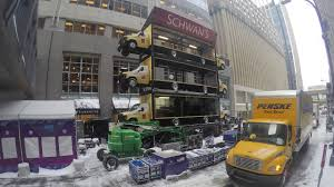 Schwans Super Bowl Activation Timelapse 30 Sec V2 - YouTube Schwans Gmc W5500 Dave Mkvart Flickr Consumer Brands Freschetta Pizza Navistar Truck Ice Cream Finer Foods Wooden Delivery Truck Nhw Teresting Trucks For Sale Thread Page 47 Pirate4x4com 4x4 2004 Ornament Frozen Food Xmas Chocolate Malt Pushems The Legacy Discussion Outline 2010 Home Jg 2 Chicago Festival Driver Runs W Wis Stop Sign Is Fatally Hit By Delivery Stock Photos Images Alamy