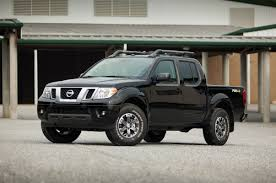 2014 Nissan Frontier Pro 4X | Nissan | Pinterest | 2014 Nissan ... Top 15 Most Fuelefficient 2016 Trucks Photo Image Gallery Heavyduty Haulers These Are The Top 10 Trucks For Towing Driving Our Wish List 2014 Chevrolet Silveradogmc Sierra Gmc Adds More Topshelf Denali To 2011 Heavy Duty Line Lists New Cars Getting Canned For John Leblancs 2015 Ford F150 First Look Truck Trend Best Of Year Slamd Mag Review Caster Racing Eultra Sct10 Rtr Short Course Big Suvs Take Four On Lojack Moststolen Under 30k With Dollarperhp Value Vehicles Lessons Tes Teach Japanese Brands Rank Highest In Consumer Reports Reability