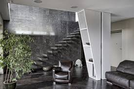 Indoor Stone Staircase TEDX Designs Choosing The Right And