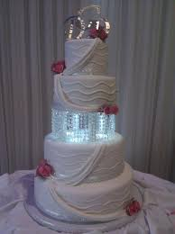 Elegant Wedding Cakes KH12GS4CKYR4 F8WeB1VCln3JFL53hw VjQFcAfDP1Q E Special Events Virginia Beach Hampton Roads17