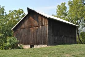 LandmarkHunter.com | Karrer Barn Pardon Me Ohio Turkey Farm To Present Presidential This The Barn Home Mapleside Making Memories Since 1927 Audiopro Mobile Dj Blog Rustic Wedding Venues In New Ideas Trends Barn Project Barns In Patings And Essays Osu Alums Buckeye Fans Enjoy Beat Illinois Game Watch Party At Barnmoviecom 1997 Clay High School 20 Year Reunion Tickets Sat Jun 24 2017 Part Of Ohios History News Sports Jobs The Times Leader Historic Lost Hex Signs Discovered Delaware County