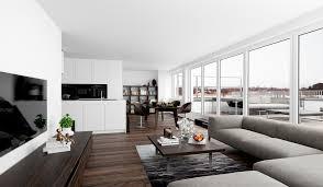 100 House Design Interiors Fabdec