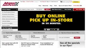 Advance Auto Parts Coupon Codes 2014 - Saving Money With Offers.com Advanced Automation Car Parts List With Pictures Advance Auto Larts August 2018 Store Deals Discount Codes Container Store Jewelry Does Advance Install Batteries Print Discount Champs Sports Coupons 30 Off Garnet And Gold Coupon Code Auto On Twitter Looking Good In The Photo Oe Wheels Llc Newark Prudential Center Parking Parts December Ragnarok 75 Red Hot Deals Flights Oreilly Coupon How Thin Coupon Affiliate Sites Post Fake Coupons To Earn Ad And Promo Codes Autow