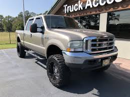 Used Diesel Trucks In Valdosta, GA: 66 Vehicles From $10,000 ... Sinotruk Howo Brand Used Man Diesel Trucks In Germany Buy East Texas Cars Norton Oh Max 22 Exclusive Pickup For Sale Illinois Autostrach Best Small Diesel Truck Used Trucks Check More At Http Salt Lake City Provo Ut Watts Automotive Dodge Work New Ram Best Image Truck Utah Luxury Can The Sno Cat From Ohio Dealership Diesels Direct Lifted Sales In Dallas Tx Classic Old For Avarisk