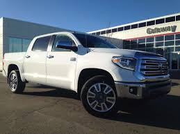 2018 Toyota Tundra For Sale In Edmonton 2016 Toyota Tundra For Sale Near Kennewick Bud Clary Of New 2018 Trd Sport 4 Door Pickup In Sherwood Park 2006 Sr5 Access Cab Gainesville Fl For Queensland Right Hand Drive Near Central La All Star Baton Rouge 4d Double Naperville T27203 The 2017 Tundra Pro Is At Kingston By Jd Panting Used 2008 Limited 4x4 Truck 39308 Release Date Prices Specs Features Digital 2015 Or Lease Nashville Crewmax 55 Bed 57l Ffv Crew 7 Things To Know About Toyotas Newest Pro Trucks