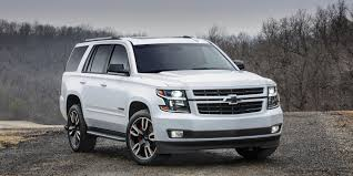 Chevy Suvs | 12 Best Family Cars 2018 Chevrolet Equinox Kelley Blue Book