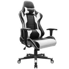 Best Budget Gaming Chairs | RealGear Factory Direct New Gaming Chair Racing Style Highback Office Grandmaster Red Pc Opseat Pink Computer Series Fniture Comfortable Walmart For Relax Your Seat Dxracer Formula Fl08 Officegaming Black White Best 2019 Chairs For And Console Gamers The 14 Of Gear Patrol Top 15 Ergonomic Buyers Guide Wip My Girlfriends Btlestation Beside Mine Dream Pcs In Respawn Desk Set Reviews Wayfair