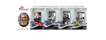 Uv Sterilizer Cabinet Singapore by Hanil Uv Sterilizer Dryer Agape Babies Singapore Free Delivery