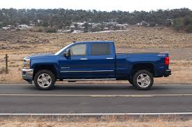 2015 Chevrolet Silverado 2500hd Photos, Informations, Articles ... 2015 Chevy Silverado Hd High Country Debuts At 2014 Denver Auto Show 25_silverado_lift__9938114054742901280 Character Bds Sema Build Used Diesel Trucks For Sale In Ohio Powerstroke Cummins Duramax Buyers Guide How To Pick The Best Gm Drivgline Mysterious Unfixable Shake Affecting Pickup Too 2017 Chevrolet 2500hd Reviews And Rating Motor Trend Canada 1500 Review Research New 2500 60l Quiet Worker Truck Replacement Fuel Filter Line From Kn Meets Oem 2016 Test 2011 Crew Cab 4x4 Road