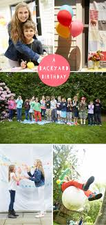 A Backyard Birthday - ARTBAR Backyard Birthday Party Ideas For Kids Exciting Backyard Ideas Domestic Fashionista Summer Birthday Party Best 25 Parties On Pinterest Girl 1 Year Backyards Mesmerizing Decorations Photo Appealing Catholic All How We Throw A Movie Night Pear Tree Blog Elegant Games Adults Architecturenice Parties On Water
