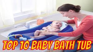 Puj Flyte Foldable Bathtub by Best Baby Bath Tub Top 10 Baby Bath Tub Bestbabybathtub Youtube