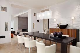 25 best contemporary dining room design ideas dining room light