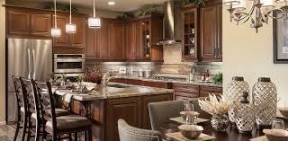 New Homes for Sale in Phoenix Peoria Desert Vista in Vistancia