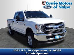 2018-ford F 250 Super Duty For Sale In Valparaiso 2015 Ford F 250 Crewcab Platinum Lifted Show Truck For Sale 2018ford Super Duty For Sale In Valparaiso Poor Boys Country Ford 4x4 Trucks 1975 Ford Highboy F250 Ranger Trucks F150 F350 Henderson Oxford Nc Highboy 460v8 Silver Bullet File1972 Camper Special Pickupjpg Wikimedia Commons 2006 Xl Biscayne Auto Sales Preowned Flashback F10039s New Arrivals Of Whole Trucksparts Or Diesel Va 2001 Sd 1979 Classiccarscom Cc1030586
