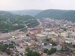 johnstown pennsylvania wikipedia