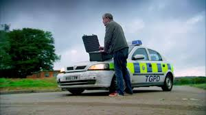 James May Vs The Top Gear Police Department (Series 21, Episode 1 ... Top Gear Tv Specials Watch Online Now With Amazon Instant Video Arcttruckstoyota_hilux_mp912_pic_71433jpg 19201280 Toyota Renault Magnum Wikipedia Monster Truck Modification Usa Series 2 Youtube Pickup Drag Race Mitsubishi L200 Showcased At The Commercial Vehicle Show Crossing Channel In Car Boats Bbc Dailymotion Polar Challenge A Hilux Tacoma To Us Readers Terramax Gta 5 Edition Budget Teslas Electric Is Comingand So Are Everyone Elses Wired