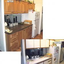 20 Fresh Design For Green Kitchen Cabinet Handles Paint Ideas