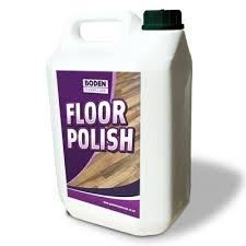 Ewbank Floor Polisher With Gloss Floor Polish by Cheap Floor Polish Find Floor Polish Deals On Line At Alibaba Com