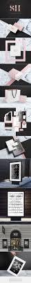 Josip On Deck Instagram by Best 25 Jewellery Packaging Ideas On Pinterest Packaging Ideas