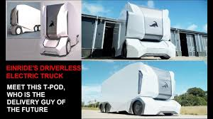 Einride's Driverless Truck - A Remote Controlled Self-Driving Driver ... Image Ugin Genetics Infinite Rd Truck Aaoujpg Marvel Movies Container Truck Stock Images 15283 Photos Two Men And A Truck The Movers Who Care Tata Prima T1 Racing Close Look Teambhp For Sale Bmw 600 With A Vw Flatfour Engine Swap Depot Roelofsen Horse Trucks Gone Diesel Former Minitruck Owner Steps Up To Duramax Low Poly Download 3d Model Lab Riding Shotgun In Bdouble Caradvice Podcast Special Touch Junior League Of Durham And Orange Counties About Us Mikes Archives Accsories Featuring Linex