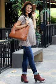25 best affordable maternity clothes ideas on pinterest