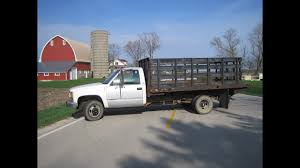 Chevy 3500 Dump Truck For Sale   2019 2020 Top Upcoming Cars 2006 Chevrolet Silverado 3500 Dump Bed Pickup Truck Item K 1995 Dump Truck Auctions Online Proxibid 1991 K8169 Sold Septembe 1996 Chevy One Ton Single Axle Dump Truck Wgas Engine W5 1999 Hd A6431 July Reaumechev New 2018 3500hd Wt 4x4 Del Job Boss Chevrolet For Sale 1135 For Sale Chevy Used 2011 4x4 Package Deal In 2005 Flatbed Da8656 Town And Country 5684 Hd3500 One Ton 12 Ft 2019 New 4wd Regular Cab Body Work