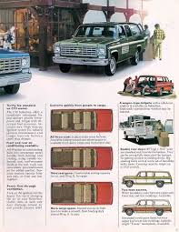 Car Brochures - 1975 Chevrolet And GMC Truck Brochures / 1975 Chevy ... 1975 Chevy Truck Grille Inspirational 1977 C10 Chevrolet Elegant Silverado Hd Bumper Billet 4x4 6 6l 400 V8 Scottsdale K10 Great Running Cdition Custom Deluxe Id 28022 1984 Ck10 Information And Photos Momentcar Pro Street Nice Day For Pictures Bajitas Latest Sale Greattrucksonline Truck Restoration Cclusion Dannix Car Brochures Gmc Pepsi Chevelle Stock Round2