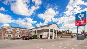 SureStay Plus Omaha South Hotel - Bellevue NE Motorway Service Areas And Hotels Optimised For Mobiles Monterey Non Smokers Motel Old Town Alburque Updated 2019 Prices Beacon Hill In Ottawa On Room Deals Photos Reviews The Historic Lund Hotel Canada Bookingcom 375000 Nascar Race Car Stolen From Hotel Parking Lot Driver Turns Hotels In Mattoon Il Ancastore Golfview Motor Inn Wagga 2018 Booking 6 Denver Airport Co 63 Motel6com Ashford Intertional Truck Stop Lorry Park Stop To Niagara Falls Free Parking Or Use Our New Trucker Spherdsville Ky Ky 49 Santa Ana Ca