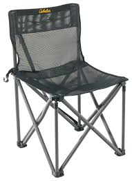Cabela's Comfort Max Quad Blind Chair Folding Lascwo45-Camping ... Ideas Tips Enchanting Cabelas Cot For Outdoor Activity Pick The Right Camping Chair Overland Or Car Gearjunkie R Sanity Rv Adventures Goldilocks And The Three Chairs Outdoor Rocking Chair Were Minivan Find Offers Online Compare Prices At Storemeister Homesullivan Cabela Distressed Ash Wood Metal Ding Set 2x Zero Gravity Lounge Patio Folding Recliner Bungee Desk Bass Pro Shops Authority Sale Camp Hiking Best Of Model Which Is Most Comfortable Deck Fniture Stackable Chaise White Pool 2017 Canada Spring Summer Catalogue By Belascanada Issuu Guide Gear 360 Swivel Hunting Blind 637654 Stools