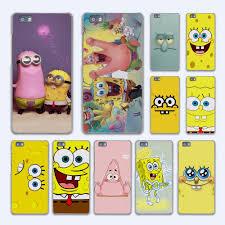 online get cheap design spongebob aliexpress com alibaba group