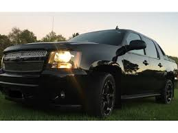 2007 Chevrolet Avalanche Sale By Owner In Saint Paul, MN 55101 2013 Used Chevrolet Avalanche 2wd Crew Cab Ls At Landers Ford 2011 Reviews And Rating Motor Trend 2008 Fi07cvroletavalancheltjpg Wikimedia Commons Ask For Jackie 70451213 Elizabeths Purdy Trucks Greenville Vehicles Sale Car Panama 2003 2010 4wd Lt 2002 Overview Cargurus 1500 53l Subway Truck Parts Inc Auto Cars Trucks Suvs Jerrys Of Elk Rivers
