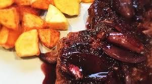 bordeaux cuisine local cuisine in bordeaux seebordeaux com