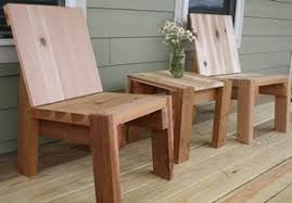 Guide To Make 2x4 Wood Projects Easy For Execution Small