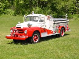 Richland FD – 'Snoopy' 1955 International Harvester/American Fire ... The Kirkham Collection Old Intertional Truck Parts Harvester R Series Wikiwand Check Out This Stored 1955 R110 Autoweek Transpress Nz Delivery Truck R120 Winch Dump Bed Ite Trucks Tractor Cstruction Plant Wiki Fandom Series Richland Fd Snoopy Harvestamerican Fire Metro Youtube 195559 Arc 160 Coe One Well Su Flickr Duputmancom Photo Of The Week Autolirate R100 Roy New Mexico