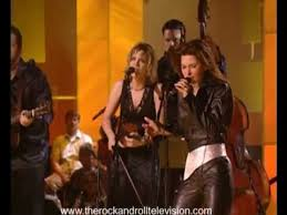 Whose Bed Shania Twain by Shania Twain Whose Bed Have Your Boots Been Under Youtube